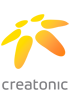 Creatonic